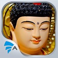 Đố Vui Phật Giáo
